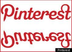 Meet China's Pinterest Clone: Alibaba's Fa Xian