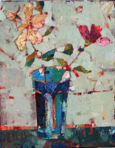 Roses in Morrocan Vase ❁✦⊱❊⊰✦❁ ڿڰۣ❁ ℓα-ℓα-ℓα вσηηє νιє ♡༺✿༻♡·✳︎·❀‿ ❀♥❃ ~*~ WED Jun 29, 2016 ✨вℓυє мσση ✤ॐ ✧⚜✧ ❦♥⭐♢∘❃♦♡❊ ~*~ нανє α ηι¢є ∂αу ❊ღ༺✿༻♡♥♫~*~ ♪ ♥✫❁✦⊱❊⊰✦❁ ஜℓvஜ