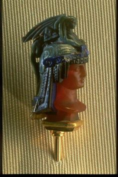 Victorian Jewelry, Vintage Jewelry, Art Nouveau, Centre De Documentation, Tie Pin, Stick Pins, Hair Ornaments, Art Deco Jewelry, Hat Pins