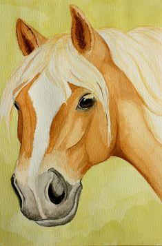 KIDS CLASS- HORSE   art and artists   Pinterest   Horses, Events ...