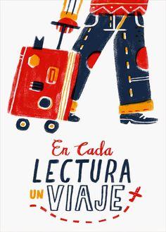 ( ♪ ) ✿ Sintonía literaria ✿ { ♫ }: Carteles de animación a la lectura Girlfriend Application, Library Posters, Spanish Activities, Magic Book, Book Reader, I Love Books, Classroom Activities, Love Reading, Book Lists