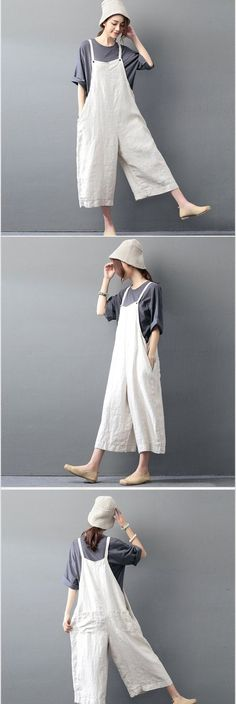 Fantastic look for travelling days.I love it! buykud.com