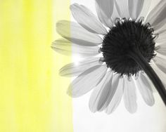 Here comes the SUN :-))) by Eveline on Etsy