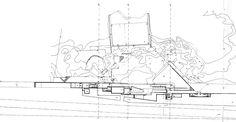 alvaro siza piscina leca palmeira - Cerca con Google