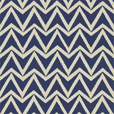 Search   Scion - Fashion-led, Stylish and Modern Fabrics and Wallpapers