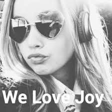 De 30+ beste afbeeldingen van Joy (beautynezz   youtube
