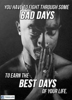 Tupac Quotes, Gangster Quotes, Rapper Quotes, Bitch Quotes, Old Quotes, Badass Quotes, Wisdom Quotes, True Quotes, Tupac Pictures