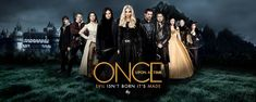 #Win the Ultimate Once Upon A Time #Giveaway #amreading #OnceUponATime