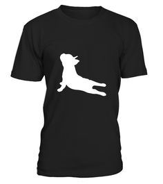 """# French Bulldog Yoga T-Shirt Color Shirts .  Special Offer, not available in shops      Comes in a variety of styles and colours      Buy yours now before it is too late!      Secured payment via Visa / Mastercard / Amex / PayPal      How to place an order            Choose the model from the drop-down menu      Click on """"Buy it now""""      Choose the size and the quantity      Add your delivery address and bank details      And that's it!      Tags:"""