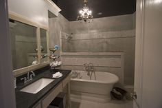 Best No Window Baths Images On Pinterest Bathroom Bathroom - Bathroom without window