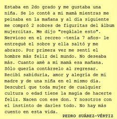 Pedro Suárez-Vértiz.