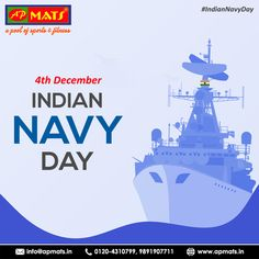 """""""Pay our tribute to the real Heroes who sacrificed their lives for our freedom."""" The Indian Naval Force observes the of December every year to commemorate its achievements and celebrate its magnificence and sacrifices made for the country. Indian Navy Day, Interlocking Mats, Sport Mat, World Days, Foam Sheets, Real Hero, Mat Exercises, Get In Shape, Freedom"""