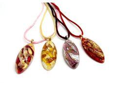 Bijuterie Online Magazin online bijuterii ieftine argint si aur powered by DA si NU Glass Jewelry, Pendant Jewelry, Jewelry Necklaces, Bracelets, Jewellery, Murano Glass, Glass Pendants, Handmade Jewelry, Drop Earrings