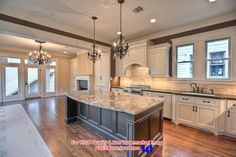 Color Scheme In Open Floor Plans - Yahoo Image Search Results