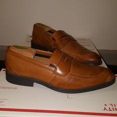 6ddd3c98f4b 35 Best Stacy Adams Shoes images
