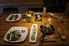 11 nouveaux restaurants et bars où aller en novembre à Montréal    Narcity Montréal