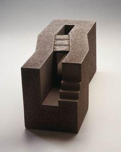 Enric Mestre Escultura 02