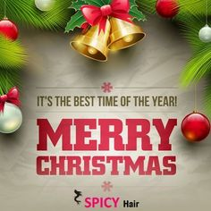 Spicyhair wishes you MERRY CHRISTMAS!!! #mermaidhair#love#style#hair#hairposts#model#fashion#beautiful#customwigs#fun#style  #hairandfashionaddict#hairblog#hairstyleposts#hairtography#hairenvy#hairpost  #hairart#hairstylist#makeup#celebrity#haircrush#hairlove