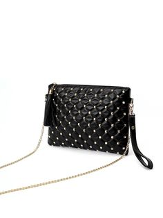 Clutch Bag, Bags, Handbags, Clutch Bags, Clutch Purse, Bag, Clutches, Totes, Hand Bags