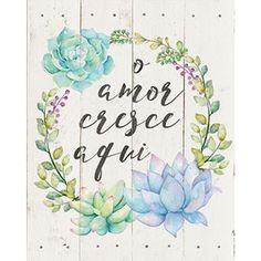 Cactus Y Suculentas, Posca, Classroom Themes, Beautiful Words, Stencils, Clip Art, Scrapbook, Lettering, Wallpaper