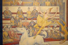 georges seurat images - Yahoo Image Search Results Seurat Paintings, Georges Seurat, Yahoo Images, Image Search, Art, Art Background, Kunst, Performing Arts, Art Education Resources