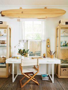 159 delightful coastal chic images in 2019 beach cottages beach rh pinterest com