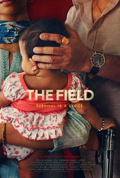 The Field -Watch The Field FULL MOVIE HD Free Online - & Watch Crime Movie : The Field full-Movie Online. Free Films Online, Movies Online, Tyler Perry, Streaming Vf, Streaming Movies, Funeral, Netflix Free, Movies Playing, Tv Series Online