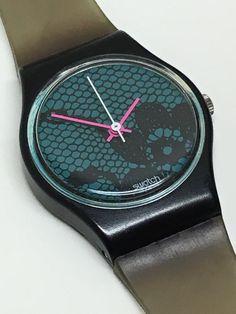 3d Cartoon Schöne Kinder Mädchen Jungen Kinder Studenten Quarz-armbanduhr Sehr Beliebt Uhren Mickey Minnie Stil Volumen Groß Uhren