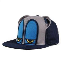 45 Best Hats images  3b7f76904a1d