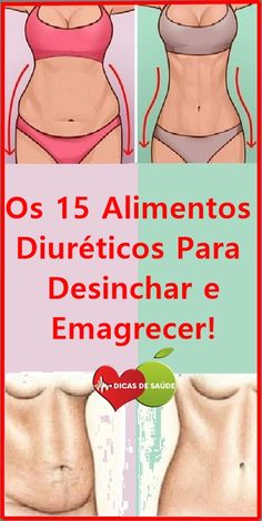 49 New ideas for diet fitness nutrition Dieta Fitness, Fitness Nutrition, Diet And Nutrition, Bebidas Detox, Light Diet, Juicing For Health, Fitness Motivation Pictures, Bodybuilding, Losing Weight Tips