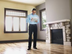 FROM: 13+ SECRETS HOME INSPECTORS WON''T TELL YOU. If you are the HOME BUYER  don't find a home inspector through your real estate agent. It is in the agent's best interest to have the deal go through quickly, so some suggest inspectors who find few problems.