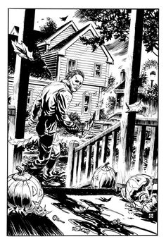 michael myers coloring pages.html