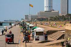 Colombo Sri Lanka - Google Search