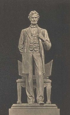 1000 Images About Abraham Lincoln Amp The Civil War On
