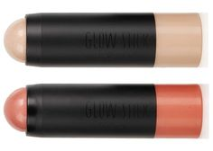 Topshop's Under-Topshop Eyeliner0 Makeup Line Is Made For The Summer Party Scene : Lucky Magazine