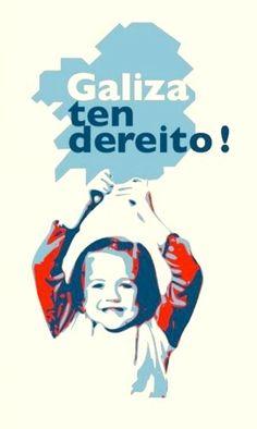 Contra a privatización das Caixas de Aforros galegas. 2012
