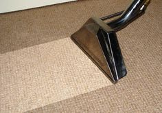 Now get rid of the toughest stains and bad odour of your carpet with Zenith #CleaningServices located in #Brisbane.