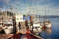 Sooke, Vancouver Island, BC