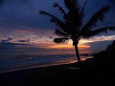 Medewi Beach - Wikitravel