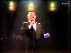 Frank Sinatra . My Way. 1974 .