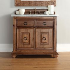 $1680 included marble top