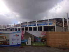 2015 03 31 verdiepingsvloeren zuidzijde is gelegd