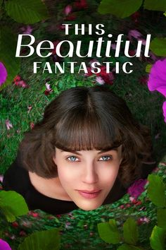 Rent This Beautiful Fantastic starring Jessica Brown Findlay and Tom Wilkinson on DVD and Blu-ray. Get unlimited DVD Movies & TV Shows delivered to your door with no late fees, ever. One month free trial! Streaming Movies, Hd Movies, Movies Online, Movies And Tv Shows, Movie Tv, Streaming Vf, Movies 2019, Jessica Brown Findlay, Andrew Scott