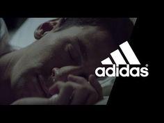 Messi soñando con el Mundial de Brasil 2014 El enésimo spot a propósito de la próxima celebración de la Copa del Mundo de Fútbol en Brasil 2014 que aquí te traemos, muestra a Leo Messi durmiendo ...