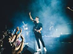 hillsong young and free - Google Search