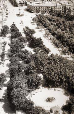 castellon-vista1956-1.jpg 1.950×3.017 píxeles
