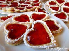 Waffles, Cheesecake, Pizza, Breakfast, Blog, Morning Coffee, Cheesecakes, Waffle, Blogging