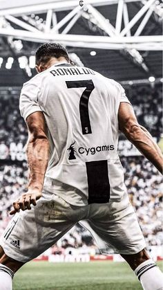Looking for New 2019 Juventus Wallpapers of Cristiano Ronaldo? So, Here is Cristiano Ronaldo Juventus Wallpapers and Images Cristiano Ronaldo Cr7, Neymar, Cristiano Ronaldo Manchester, Cristino Ronaldo, Ronaldo Football, Cristiano Ronaldo Portugal, Cr7 Wallpapers, Juventus Wallpapers