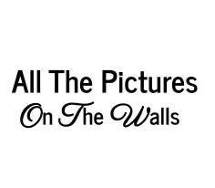 Museum Of Fine Arts, Picture Wall, Math, Walls, Inspiration, Gallery, Biblical Inspiration, Roof Rack, Math Resources