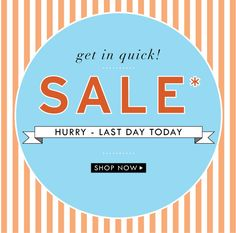 LAST DAY!!!  Take Advantage of the 4 Products on SALE until Midnight tonight!!! = Buy 3 Get 1 FREE!! http://www.gobefragrant.com/shop/Combine-Save/…  CRAZY 25% OFF.... Consultants are enjoying at the MINIMUM -  50% OFF!!!  Sprays - $22.50 / 4 = 5.63/each Melts $13.50 / 4 = 3.38/each Pearlz $25.50 / 4 = 6.38/each Retired Scents Melts! $13.50 /4 = 3.38/each #ThankYou #Support #CyberMondayExtended #CyberMondaySale #FREE #beFragrant #TeambeFragrant #SALE #PinOfTheWeek